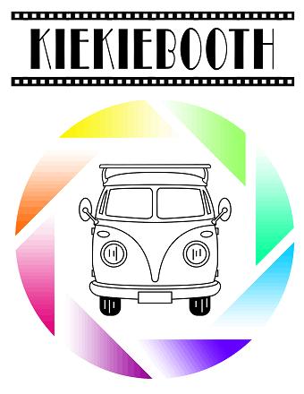Kiekiebooth